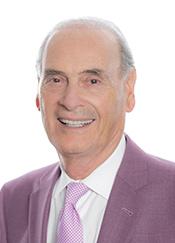 Mike Yuval